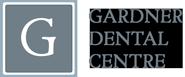 Gardner Dental Centre Logo
