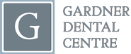Gardner Dental Centre Logo